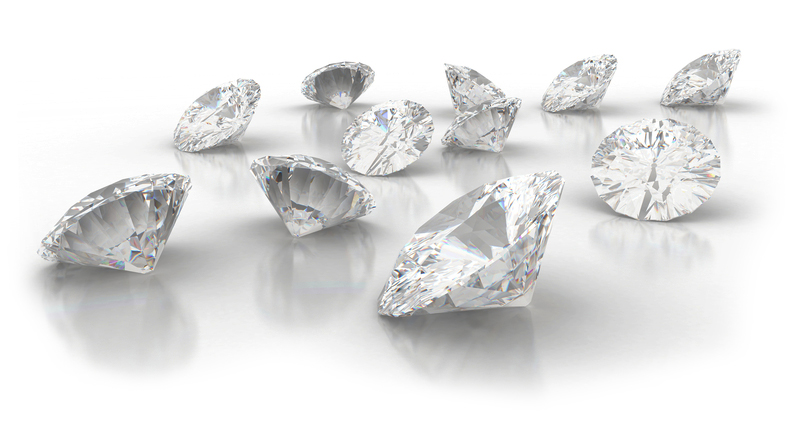 diamonds4