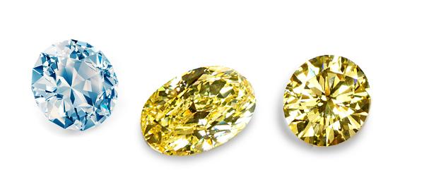 color-diamonds